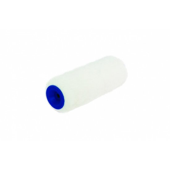 Валик Мікрофібра WKL0139 PAINTER 25см (8мм*48мм*15мм)