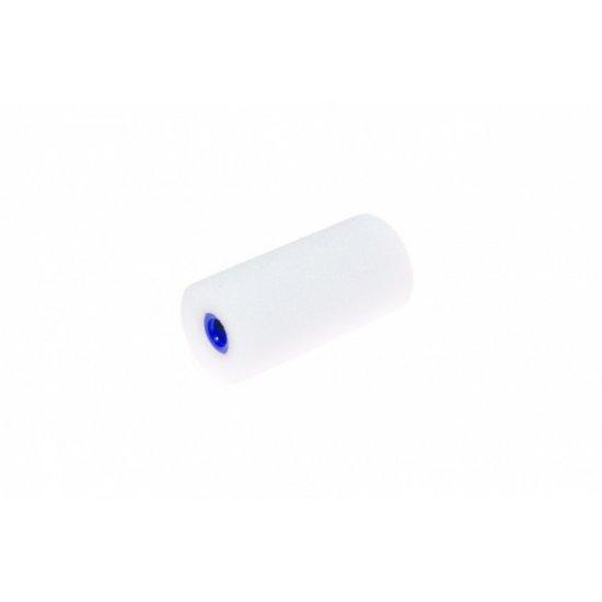 Валік поролон 2 шт. 100/0029