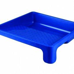 Ванна малярна синя 15см*29 см PAINTER/0228/100 шт