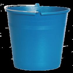 Відро еластичне REDHOG блакитне 12 л