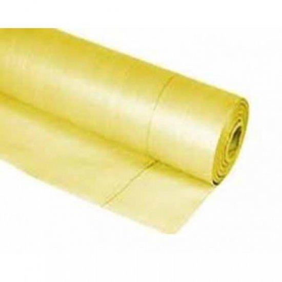Гідробар'єр HR1 армований 75м2  жовтий