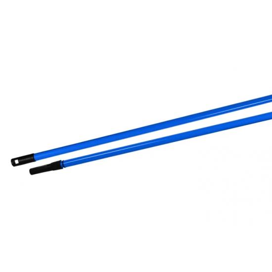 Ручка валік ( подовжувач телескоп.) 2 м PL/ 0249/20 шт