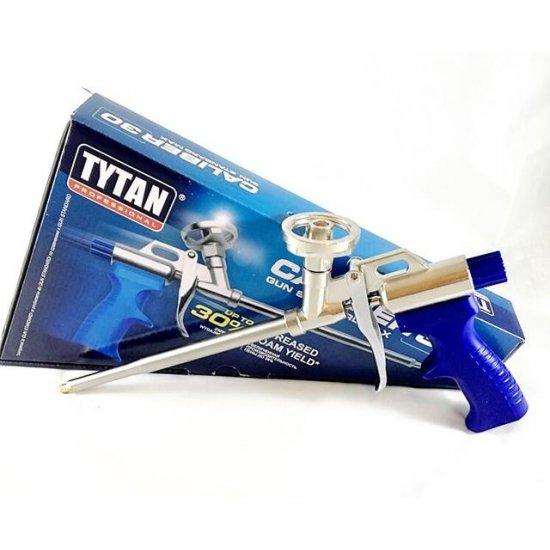 TYTAN Professional Caliber 30 Пістолет для піни