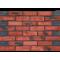 Еластична панель KOSBUD KLINKIERO CATEDRO (розмір 0,89*0,61 м), 7 шт