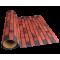 Еластична панель KOSBUD KLINKIERO ROMA (розмір 0,96*3,00 м), рулон