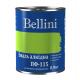 """Емаль алкідна """" BELLINI"""" ПФ-115 ( 2,8) бежева"""