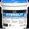 Двокомпонентний еластичний ущільнювальний розчин, KOSBUD HYDROLIT, 20 кг