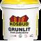Грунт акриловий, KOSBUD GRUNLIT (без піску), база,20 кг