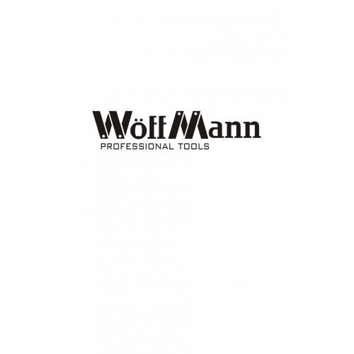 Woffmann