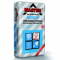 MASTER CARCASS Суміш клейова мурувальна для газобетонних та пінобетонних блоків, 25 кг