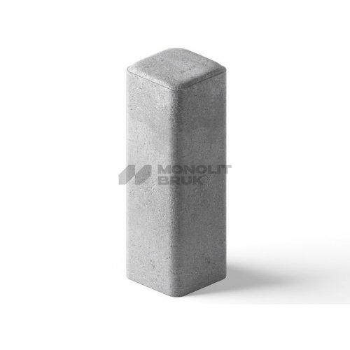 Monolit Bruk Стовпчик «Палісад квадрат»