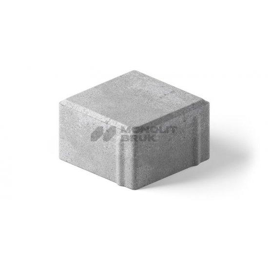 Monolit Bruk Тротуарна плитка «Квадрат 100х100» (фаска)