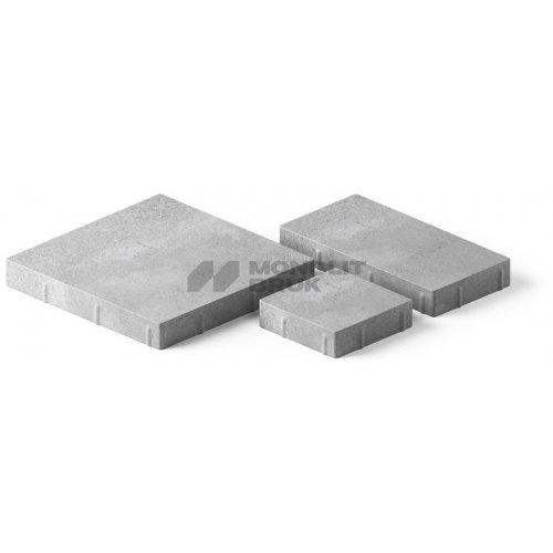 Monolit Bruk Тротуарна плитка «Лайнстоун 30» (без фаски)