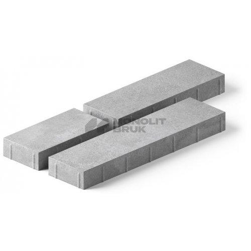Monolit Bruk Тротуарна плитка «Урбан» (мікро-фаска)