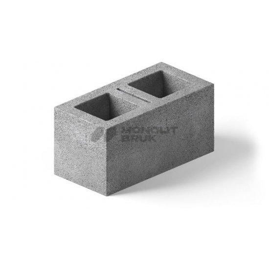 Monolit Bruk Блок стіновий