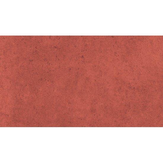 Monolit Bruk Тротуарна плитка «Антіка» (без фаски)