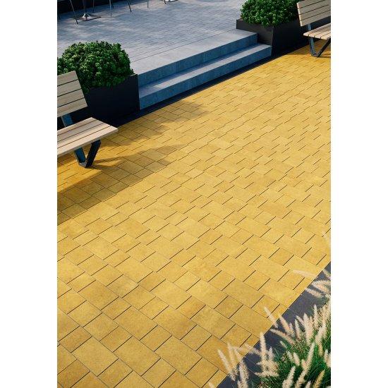 Monolit Bruk Тротуарна плитка «Плац» (без фаски)
