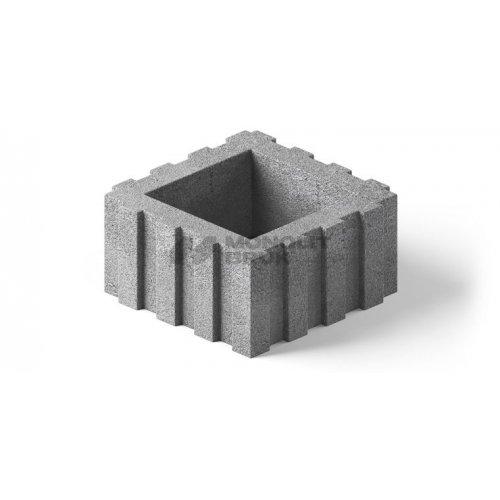Monolit Bruk Квітник квадратний