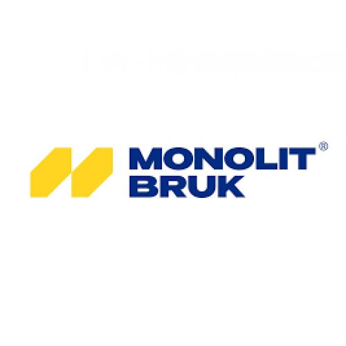 Monolit Bruk
