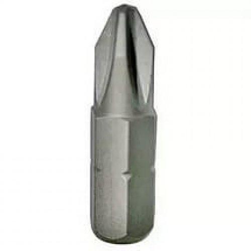 Біта PH2х 25 мм Haisser