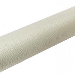 "Сітка скловолоконна штукатурна ""Архітектурна"" SSA-1768-SM(100) Valmeria 1,0*50м 2.5*2.5 мм 75 г/м2"