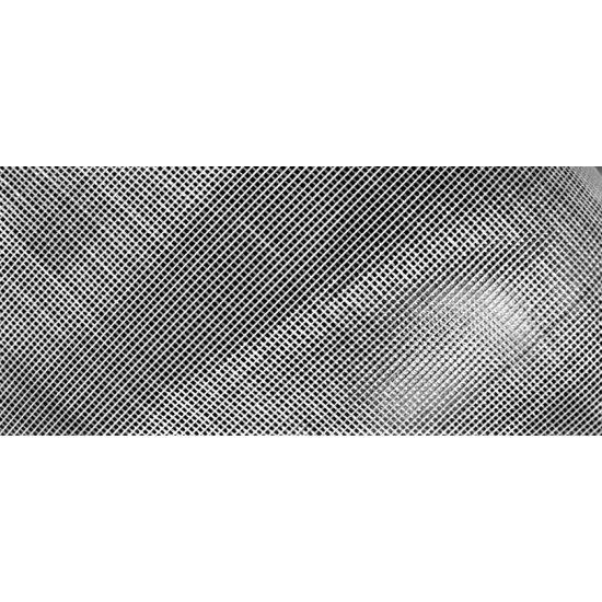 Склосітка армована щелочестійка KOSBUD (щільність 160 г/м²), рулон 50 м²