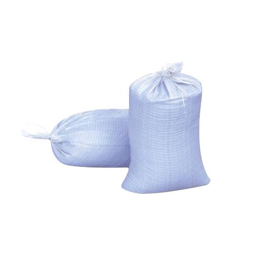 Сіль поварена кормова без добавок та проти льоду (50 кг)