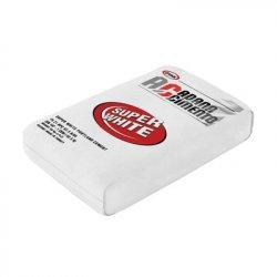 Цемент білий OYAK cimento - ADANA 52.5R (62м.*25кг)
