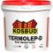 Дисперсійний клей, KOSBUD TERMOLEP-D (TABULO, STONO), 5 кг