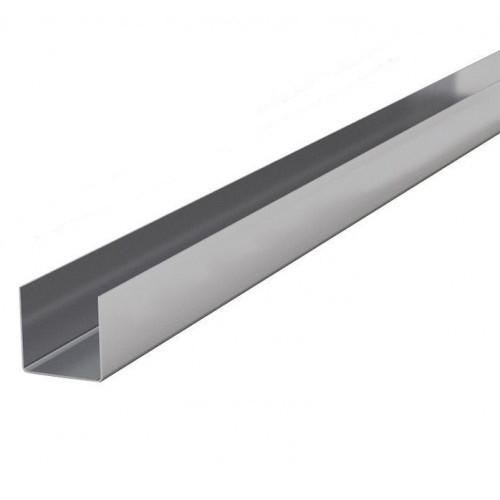 ГОСТ Профіль UD-27  (0,55 мм), 3м